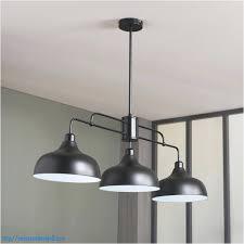 Luminaire Cuisine Moderne Lampe Pas Cher Eclairage Suspension Led