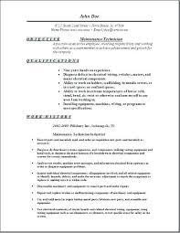 Pharmacy Resume Sample Best of Hospital Pharmacist Resume Sample Fdlnews
