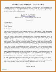 10 11 Law Firm Introduction Letter Sample Mysafetgloves Com