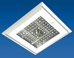 lsi crossover canopy lighting. crs fixture lsi crossover canopy lighting lsi industries
