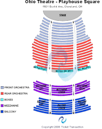 Renfe Seating Chart Paul Taylor Dance Company Promo Code Olive Juice Quilts Coupon