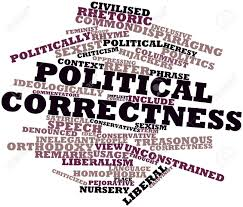 Image result for images of political correctness