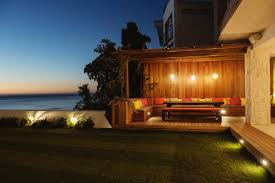 highlight lighting. Highlight Your Home With Landscape Lighting Highlight Lighting