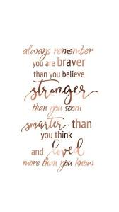 iphone wallpaper quotes pinterest. Fine Quotes Gold Iphone Rose Rosegold Wallpaper Lost In Love Quotes Believe Inside Iphone Wallpaper Quotes Pinterest 7