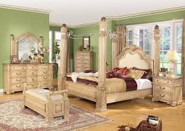 1000 images about my bedroom on pinterest canopy bedroom sets king size canopy bed and bedroom sets bedroom set light wood light