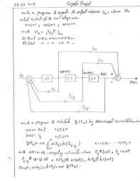 using matlab solving electrical engineering problem matlab using matlab solving electrical engineering problem matlab answers matlab central
