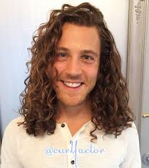 Easy and Elegant Hairstyle for Frizzy Curly hair   YouTube also Haircut For Long Curly Frizzy Hair 35 Easy Curly Hairstyles likewise The Best Haircut for Long  Thick   Frizzy Hair   LEAFtv further 20 Hairstyles for Curly Frizzy Hair   Long Hairstyles 2016   2017 further How to style curly hair for frizz free curls   Video tutorial additionally 50 Hairstyles for Frizzy Hair to Enjoy a Good Hair Day Every Day together with Haircut For Long Curly Frizzy Hair Hairstyles For Curly Frizzy furthermore  furthermore Marvelous Design Hairstyles For Long Curly Thick Hair Project also Haircuts for Naturally Curly Hair Long   Hair   Pinterest moreover . on haircuts for long curly frizzy hair