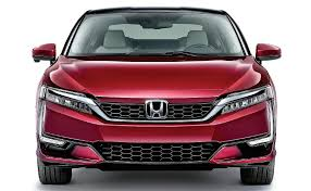2018 honda electric car.  car while the chevy volt phev will remain more broadly available option and  a attractive purchase to many as far phevs go 2018 honda clarity  on honda electric car
