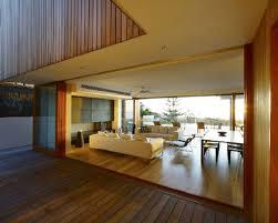 Tropical Living Room Design Innovative Hawaiian Style Living Room Ideas Interior Exterior
