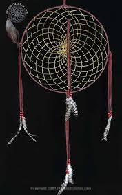 Where Are Dream Catchers From 100 Inch Navajo Dream Catcher DreamCatcher 6
