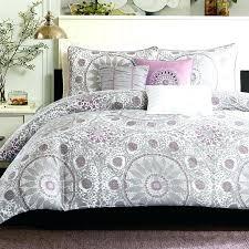 grey bedding sets queen lavender bedding image of lavender and grey bedding lavender bed sheets queen
