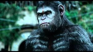 Ape ass movie scenes
