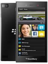 Blackberry Comparison Chart 2014 All Blackberry Phones