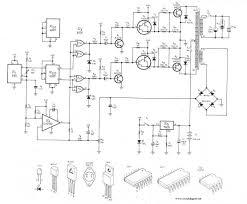 rv inverter converter wiring diagram rv discover your inverter circuit diagram 1000w inverter circuit diagram 1000w also xantrex wiring