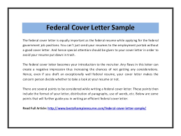 Usa Jobs Cover Letter Automatically Search For Resumes Using Way To