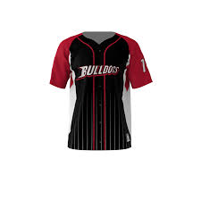 Jerseys Sublimated Sublimated Jerseys Sublimated Baseball Baseball Baseball Baseball Jerseys Sublimated Baseball Jerseys Sublimated|New Orleans Saints Vs Houston Texans Stay