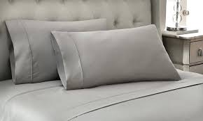 800 thread count sheets. 800 Thread Count Cotton Rich Hotel New Sheet Set Sheets Full T