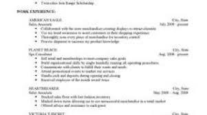 Resume Best Resume Maker Horrifying Best Resume Maker Site