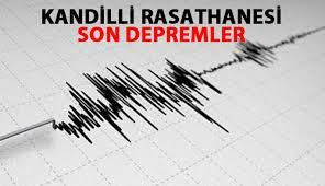 depremler ile ilgili görsel sonucu
