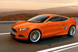 2018 ford capri. delighful ford 2018 ford capri review with ford capri 0