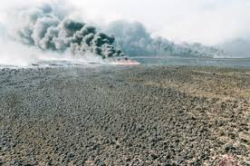 causes effects and solutions of land pollution conserve energy land pollution has led to a series of issues that we have come to realize in recent times after decades of neglect the increasing numbers of barren land