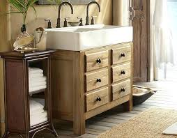 narrow double vanity. Simple Vanity Best Small Double Vanity Ideas On White Sensational With Narrow Sink  Remodel Shallow Depth Bathroom   Throughout Narrow Double Vanity S
