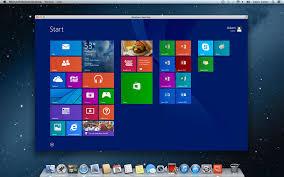Top 5 Windows Emulators For Mac Reviewed 2019