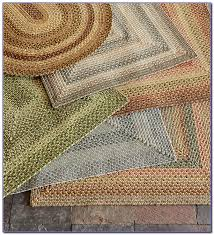 polypropylene outdoor rugs australia