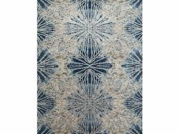 patterned rug thea esk 400 classic gray denim blue by jaipur rugs