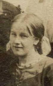 Ida Alethea (Harper) Trumble (1897-1928) | WikiTree FREE Family Tree