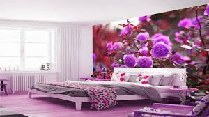 most amazing bedroom 3d wall decor ideas wall mural designs