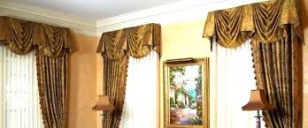 Office drapes Design Window Treatments For Sliders Drapes Office Home Page Drapery Slider Shades Provenance Er Exporters India Window Treatments For Sliders Drapes Office Home Page Drapery