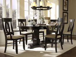 Transitional Dining Room Tables Dining Room Sets Modern Dining Room Table Set Damps Furniture