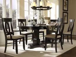 Transitional Dining Room Set Dining Room Sets Modern Dining Room Table Set Damps Furniture