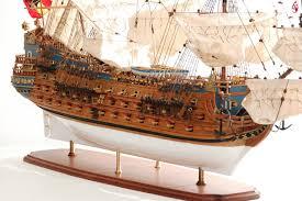 full size of model ship fittings suppliers or ww2 model ship kits and amerigo vespucci ship