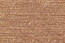 woven outdoor fabric amusing what is fabric brick tweed mix woven vinyl mesh sling chair outdoor