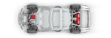 electric car motor diagram. Tesla Model S Engine Diagram Free Download Wiring Chassis Motor P85d Diagramhtml Electric Car G