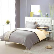 grey and gold bedding gray and gold bedding dark grey and gold solid pure color simply