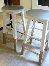 diy rustic bar stools diy bar stool plans how to make bar stool legs rustic bar stool plans