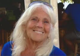Contributions to the tribute of Carole E. Epstein   Smith Seaman & ...