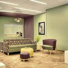 Lighting in room Bedroom The Extensive Lighting And Controls Solutions Offered By Acuity Brands Ensure That You Will Have Everything You Need To Create Lighting Design Focused On Acuity Brands Hospital Lighting Fixtures Hospital Led Lighting