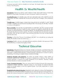 honesty essay definition honesty essay