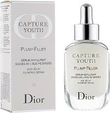 Сыворотка для лица Christian <b>Dior</b> на MAKEUP - покупайте с ...