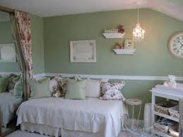 full size of lighting elegant small chandeliers for bedrooms 10 girl bedroom designed with green walls