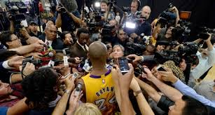 Lakers Depth Chart Lakers Depth Chart Who Makes The Cut
