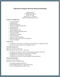 Time management skills resume for a job resume of your resume 2