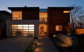 outdoor house lighting ideas. Large Size Of Outdoor Garage:outdoor Garage Lighting Ideas Exterior Wall Sconce Outside Garden Lights House N