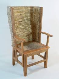 furniture chairs. Orkney Chairs:The Furniture Maker Chairs