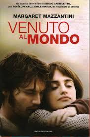 Venuto al mondo - Margaret Mazzantini - Narrativa Italiana - Narrativa -  Libreria - dimanoinmano.it