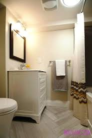 bathroom mirror lighting fixtures. Pottery Barn Bathroom Lights Light Fixtures Vanity Wall Kids Home Mirror Lighting